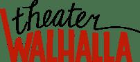 Theater Walhalla